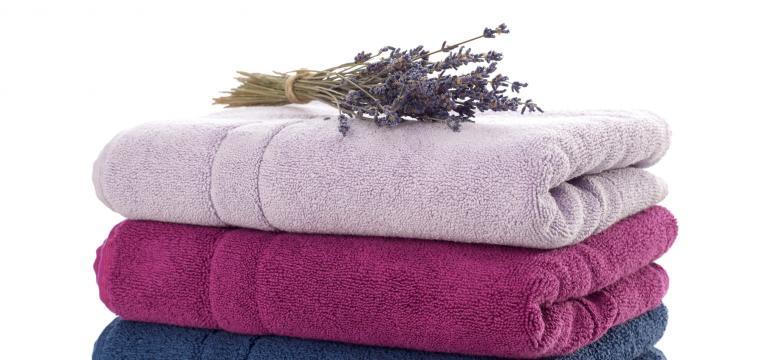 toalhas estampadas