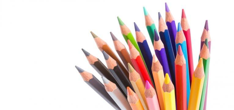 lista de material escolar 1 ciclo