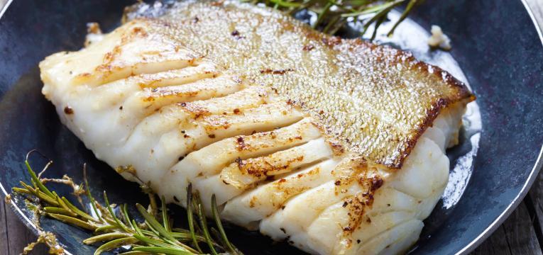 alimentos com baixo teor em gordura