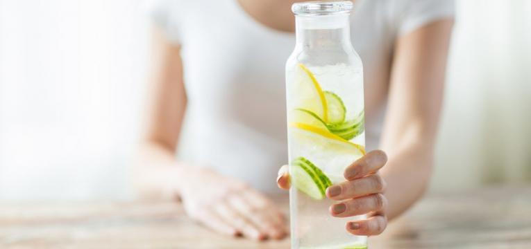 desintoxicacao do organismo e refeicoes detox