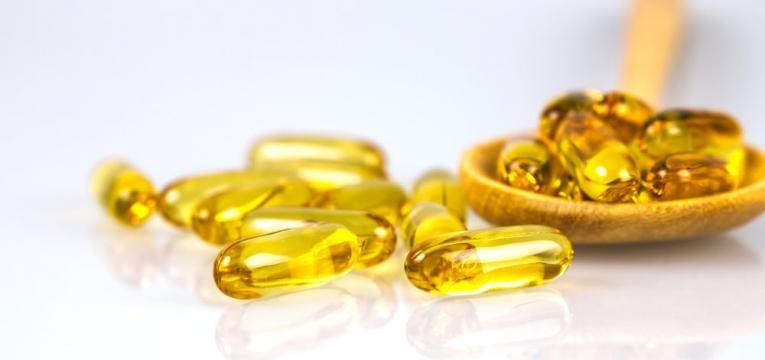 suplementacao em vitamina D