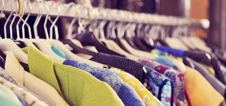 lojas de roupa vintage em lisboa