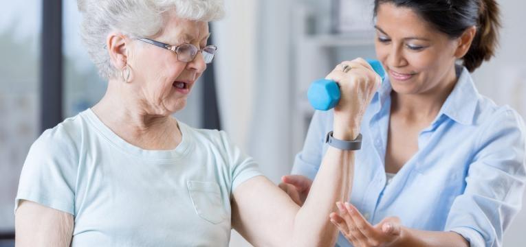 artrite reumatoide tratamento