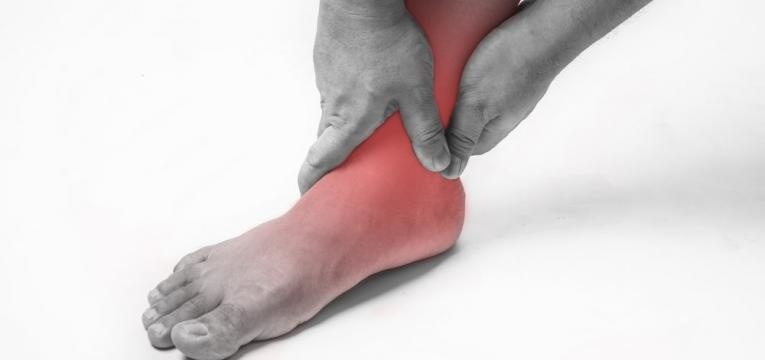 lesoes mais frequentes no desporto e contusao