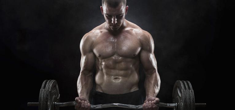 caseina preserva a massa muscular