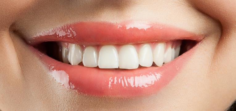 dentes e arando