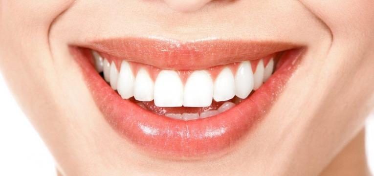 saude oral