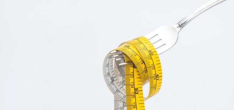 truques para ser bem sucedido na perda de peso e restricao calorica