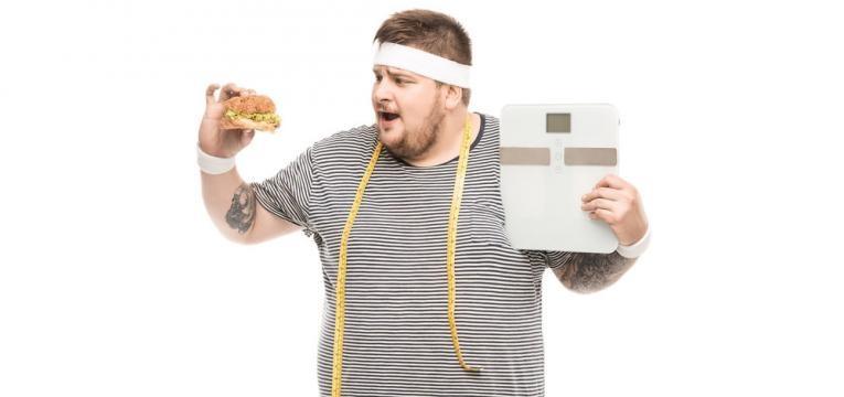 falsa dieta
