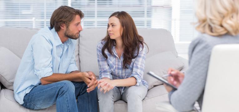 como perdoar uma traicao na relacao