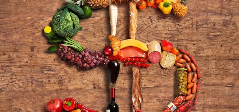 custo da dieta vegetariana