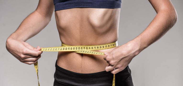 causas da desnutricao