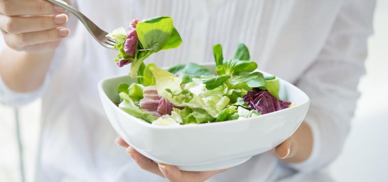 dieta 5:2