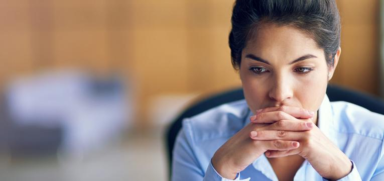 diminuicao do stress e ansiedade