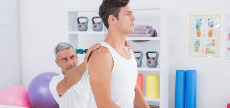 prevencao de uma hernia discal