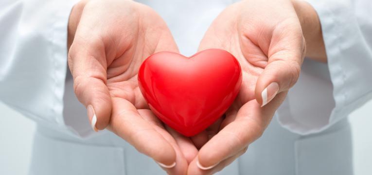 omega 3 e saude cardiovascular