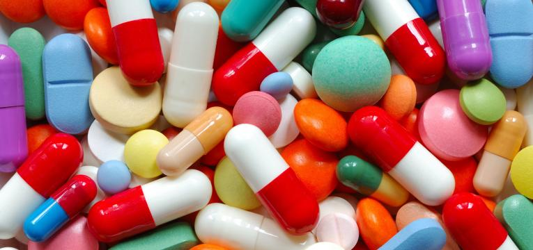 medicação e tecnologias para aumentar a segurança dos idosos