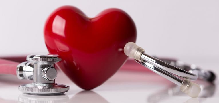 doenças cardiovasculares e arando