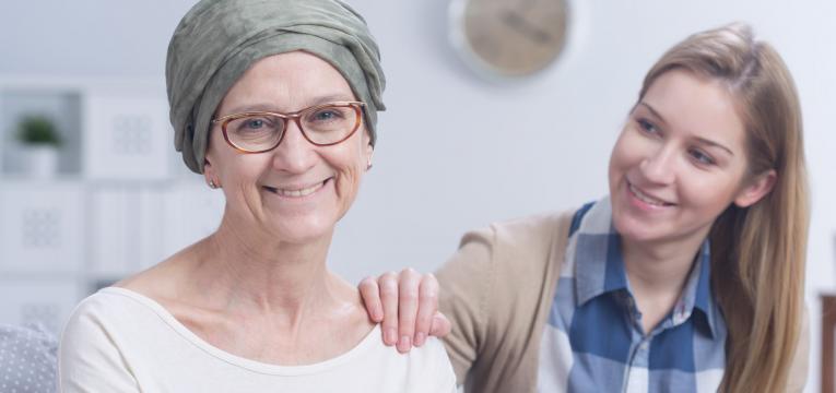 doente oncológico e transporte de doentes em lisboa