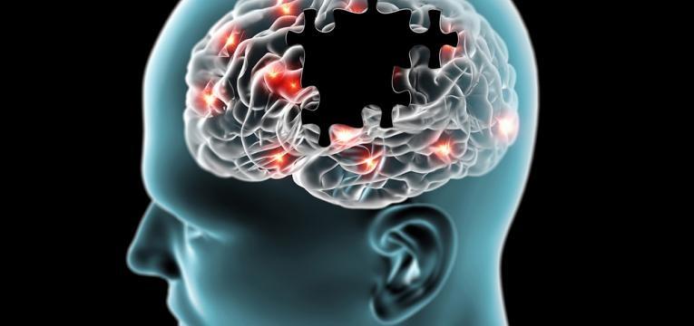 dopamina e sistema nervoso