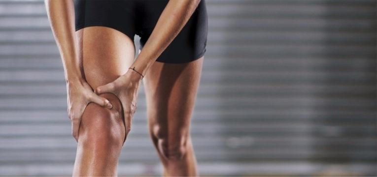 como recuperar de um treino intenso e dores musculares