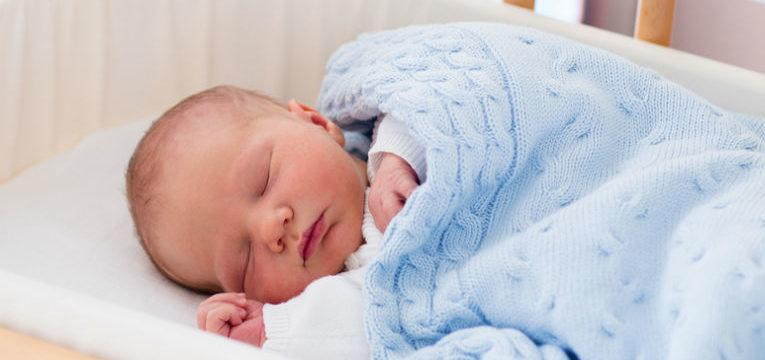 seguranca do bebe e evitar asfixia