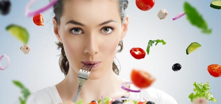 alimentos essenciais a vegetarianos e alimentacao vegetariana