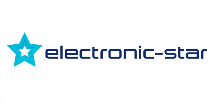 electronic-star e panela de cozedura lenta: preço e onde comprar