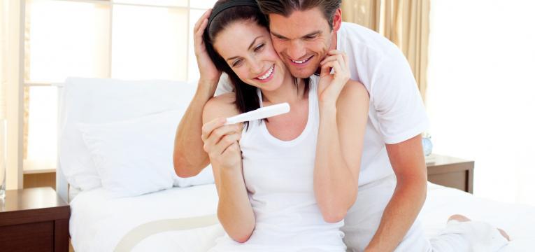 a melhor idade para ter filhos e perspetiva planeamento familiar