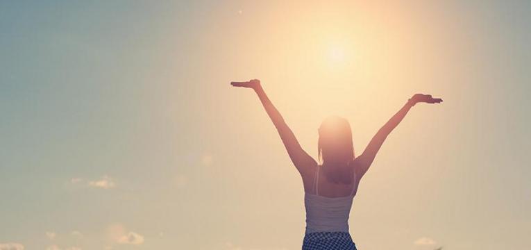 energia e exercicio para diminuir o stress