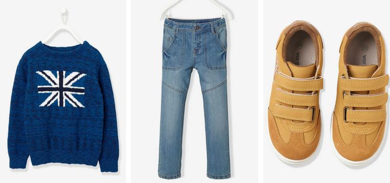 essenciais outono jeans