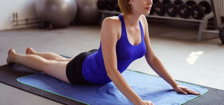exercicio para lombalgia 3