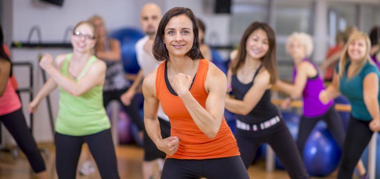 exercicio portugal fit