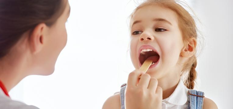 fatores de risco criancas