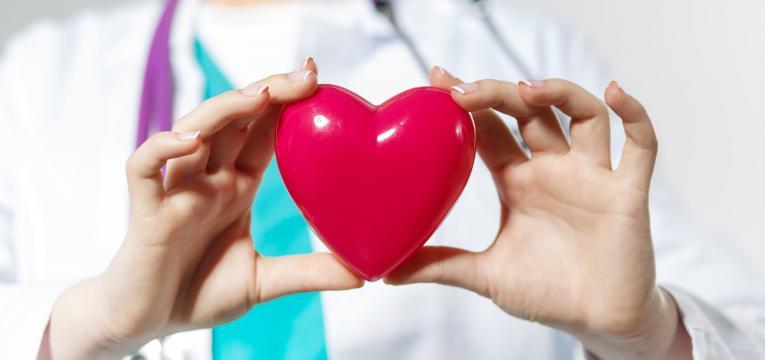 enfarte do miocardio e pre eclampsia