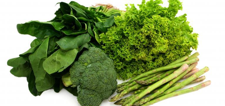 ferro e vegetarianismo na gravidez