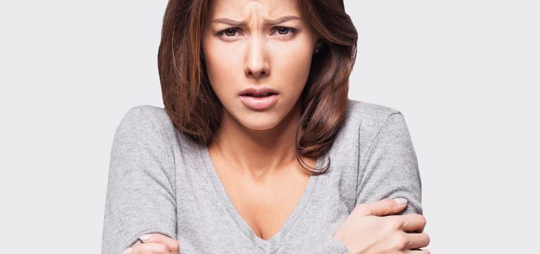 dor nas articulacoes quando chove e influencia da temperatura