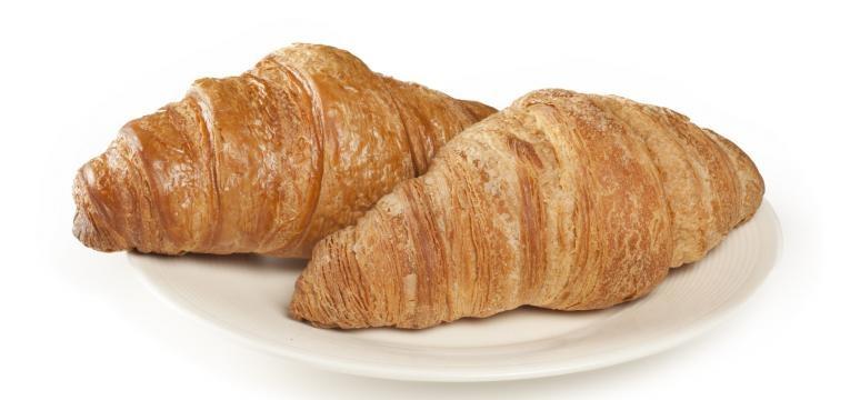 coisas mais caloricas que um hamburguer do mcdonalds e croissant misto