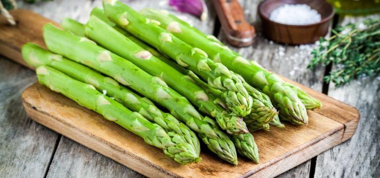 alimentos para prevenir a enxaqueca alimentos ricos em vitamina b2