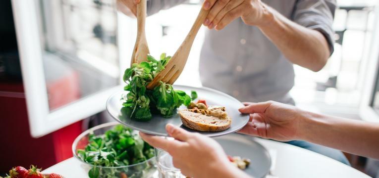 habitos alimentares saudaveis