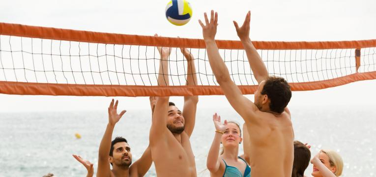stress engorda e relaxar e fazer atividades recreativas