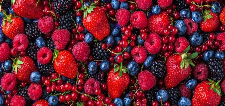 dicas de alimentacao anti celulite