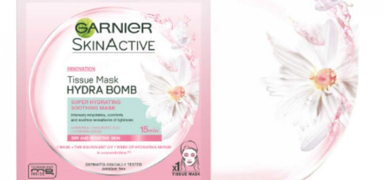 hydra bomb rosa
