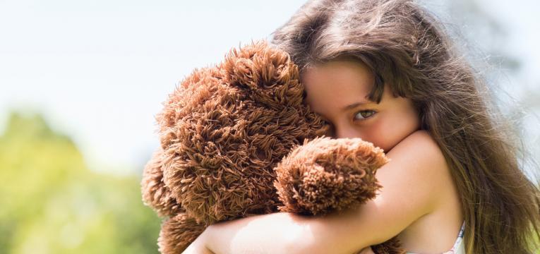 ansiedade no regresso as aulas e transmissao de confianca