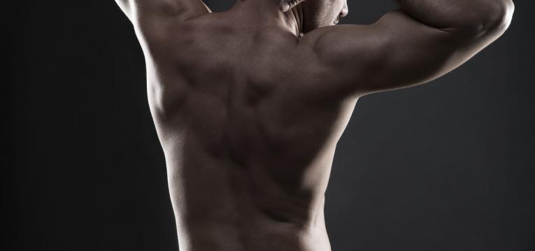 treino de forca e reforco muscular