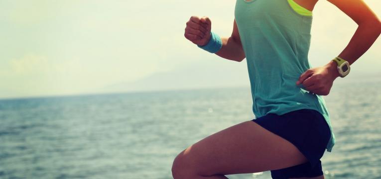 como evitar lesoes antes de comecar a correr e calcas e calcoes