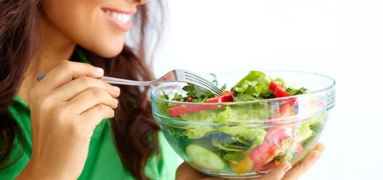 alimentacao e fibromialgia e alimentacao saudavel