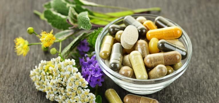 alimentos que interferem com medicamentos