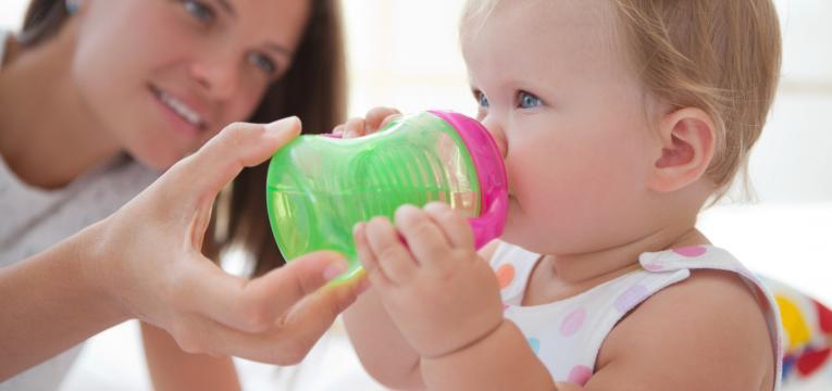 hidratar em bronquiolite