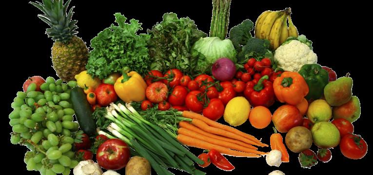 ingestao de hidratos de carbono lipidos e micronutrientes